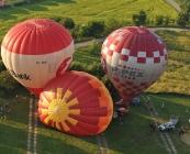 výber z balónového lietania_2